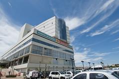 Hospital do Barreiro