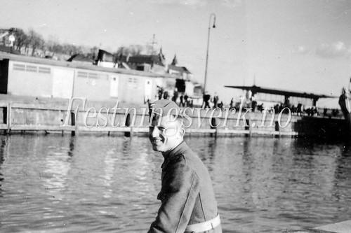 Oslo 1940-1945 (43)