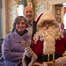 Governor and First Lady Wolf Welcome the Public to the Annual Holiday Open House at the Governor's Residence