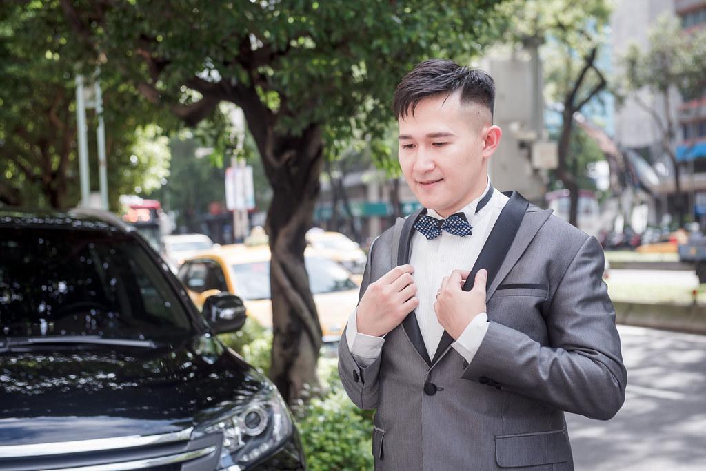 046台北國賓婚禮紀錄