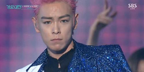 BIGBANG Gayo Daejun 2016-12-26 (79)
