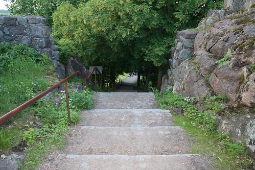 Slottsfjellet (80)