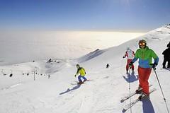 Vysoké Tatry lákají na nové zimní zážitky