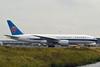 China Southern Cargo B-2010 Boeing 777-F1B cn/41634-1268 @ EHAM / AMS 13-10-2016