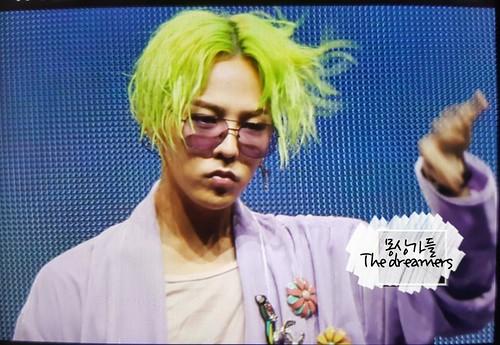 BIGBANG10 Final in Seoul 2017-01-07 (92)