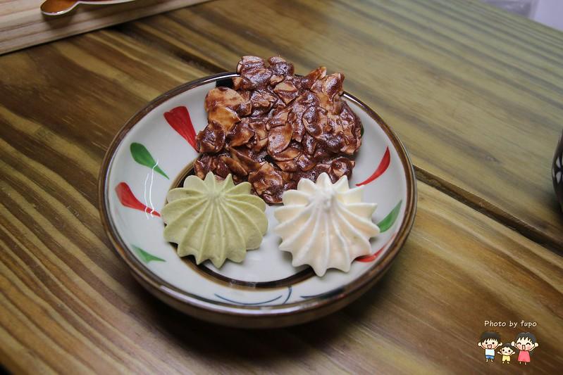 彰化隱藏甜點 小食糖 081