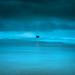 Rattray morning blues by ben.leng