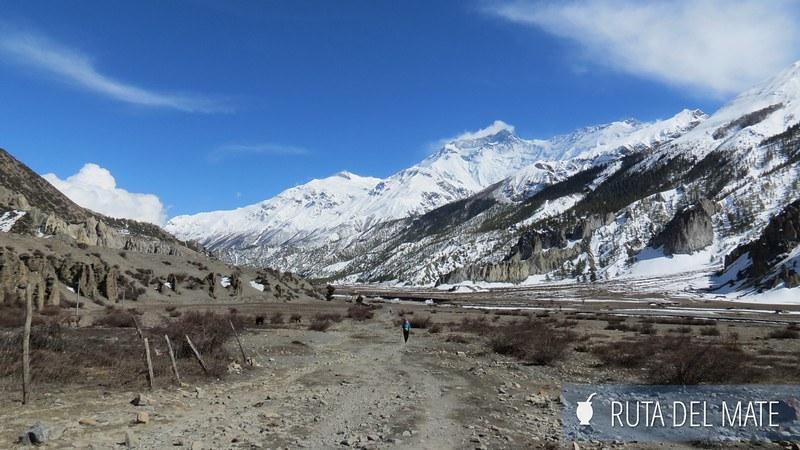 Circuito del Annapurna Nepal (19)
