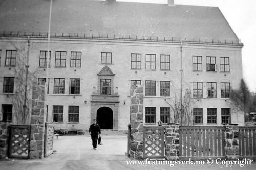 Oslo 1940 Stabekk (2026)