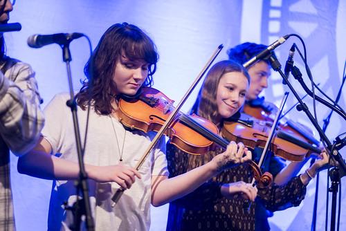 National Youth Folk Ensemble_MET_3280_Credit Camilla Greenwell