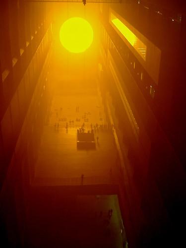 ... Sun ... by imajane