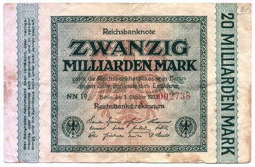 1923 Germany (20B, Face).jpg