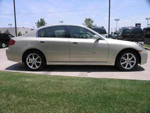 Clermont Indiana Car Dealers