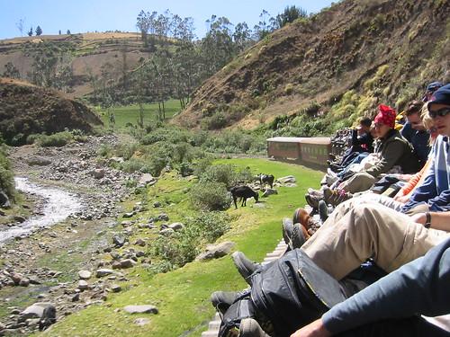 rio train ecuador nariz bamba