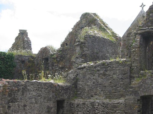county trip travel ireland donal church abbey blog ruins dominican cross o eire holy shannon monks obrien co benedictine region cistercian tipperary kin mor holycross brien thurles 1180 cistercians holycrossabbey kindonalmorobrien