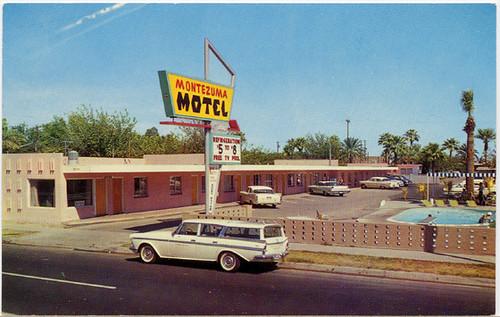Motel  Dixon Ca Dixon Ca