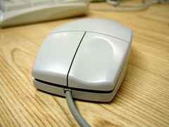 electronic device, multimedia, mouse,