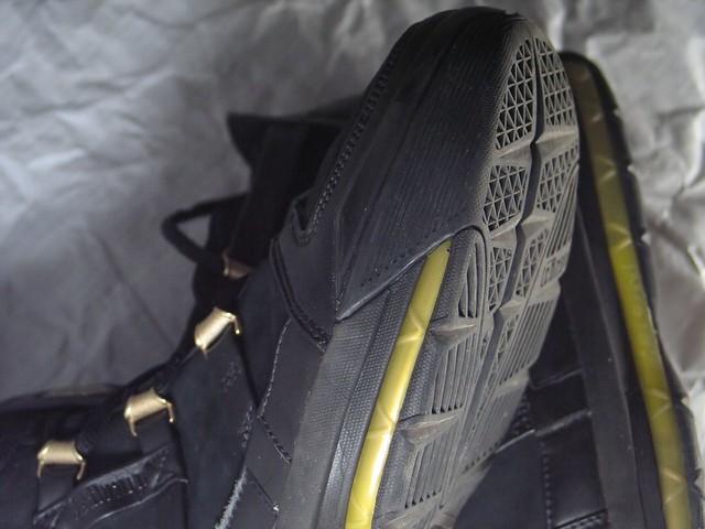 Nike View Iii Men S Walking Shoe