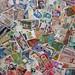 money geld dinero argent etc. by one43