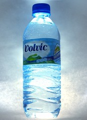 water, distilled beverage, bottle, plastic bottle, bottled water, mineral water, drinking water,