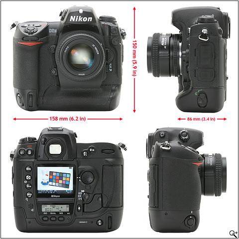 nikon d2h users flickr rh flickr com Nikon D1 nikon d2h user manual pdf