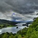 Loch Tummel (The Queen's View)