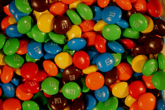 candy, confectionery, sweetness, food, snack food, jelly bean,