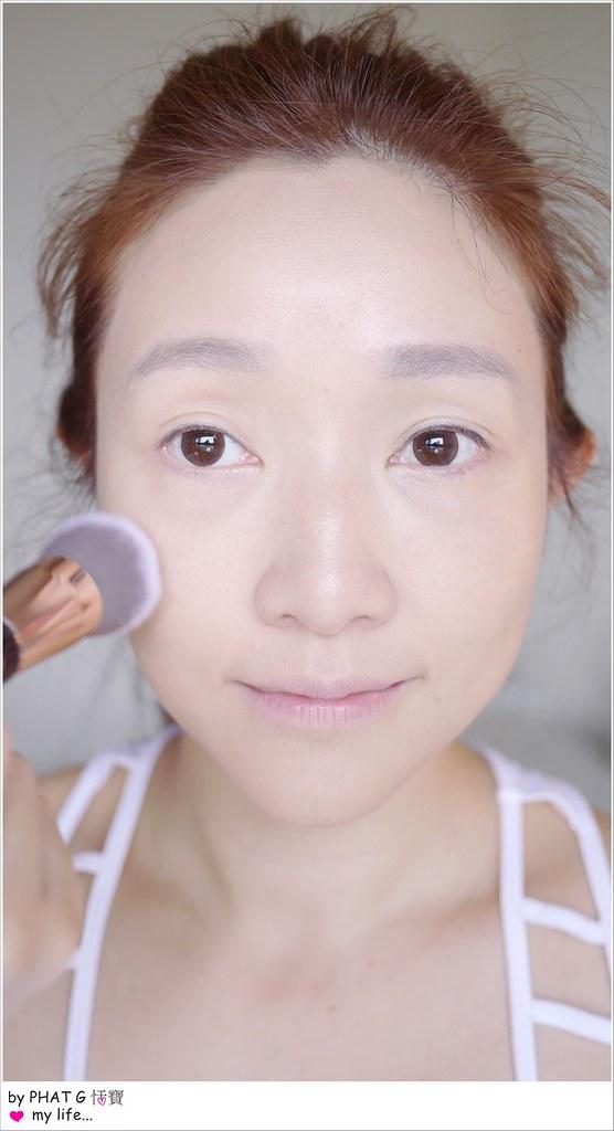 beautymaker 24