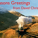 Seasons Greetings for 2016/7 by David Christie 14