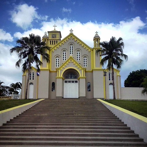 Catedral #Catedral #caminhosdafé #igreja #church #mesquita #templo #santuário #católico #cruz #fé #itabuna #itajuipe #bahia #brazil