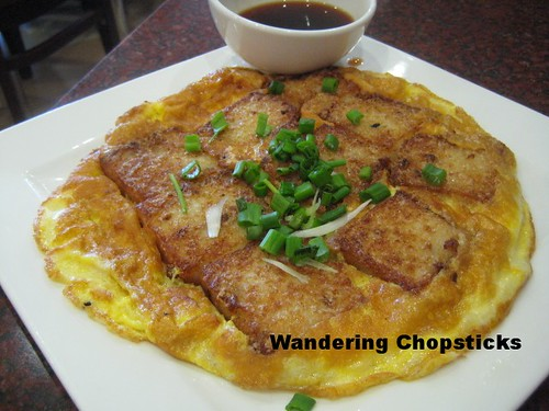 Thien Long Restaurant - San Jose 5