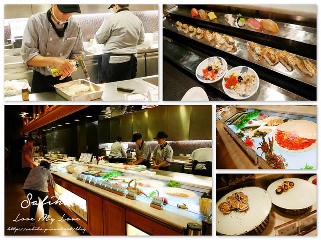 台北信義區美食餐廳饗食天堂 (17)