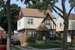 115-22 222nd St., Cambria Heights