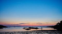 Anita sunset 2