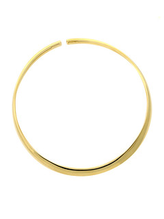 hermes-choker-necklace-yellow-gold-1-600x800