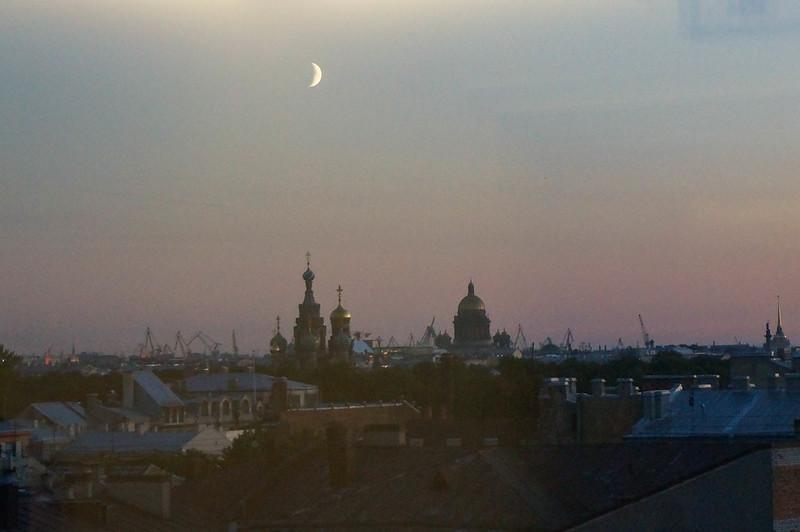 St Petersburg, Russia-79.jpg