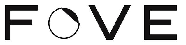 logo_org_med