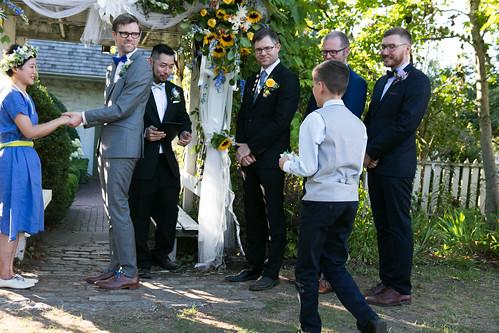 150_Kåre+Robyn_wedding