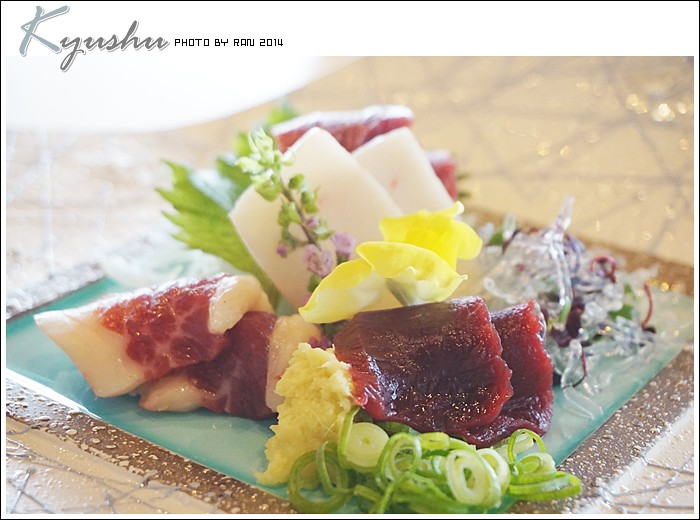 kyushu20140327053