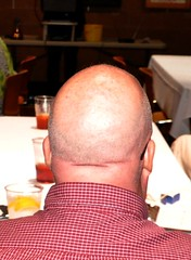 Guess the head!