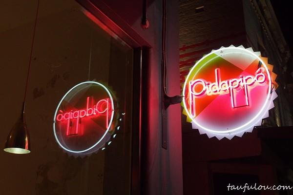Pidapipo (1)