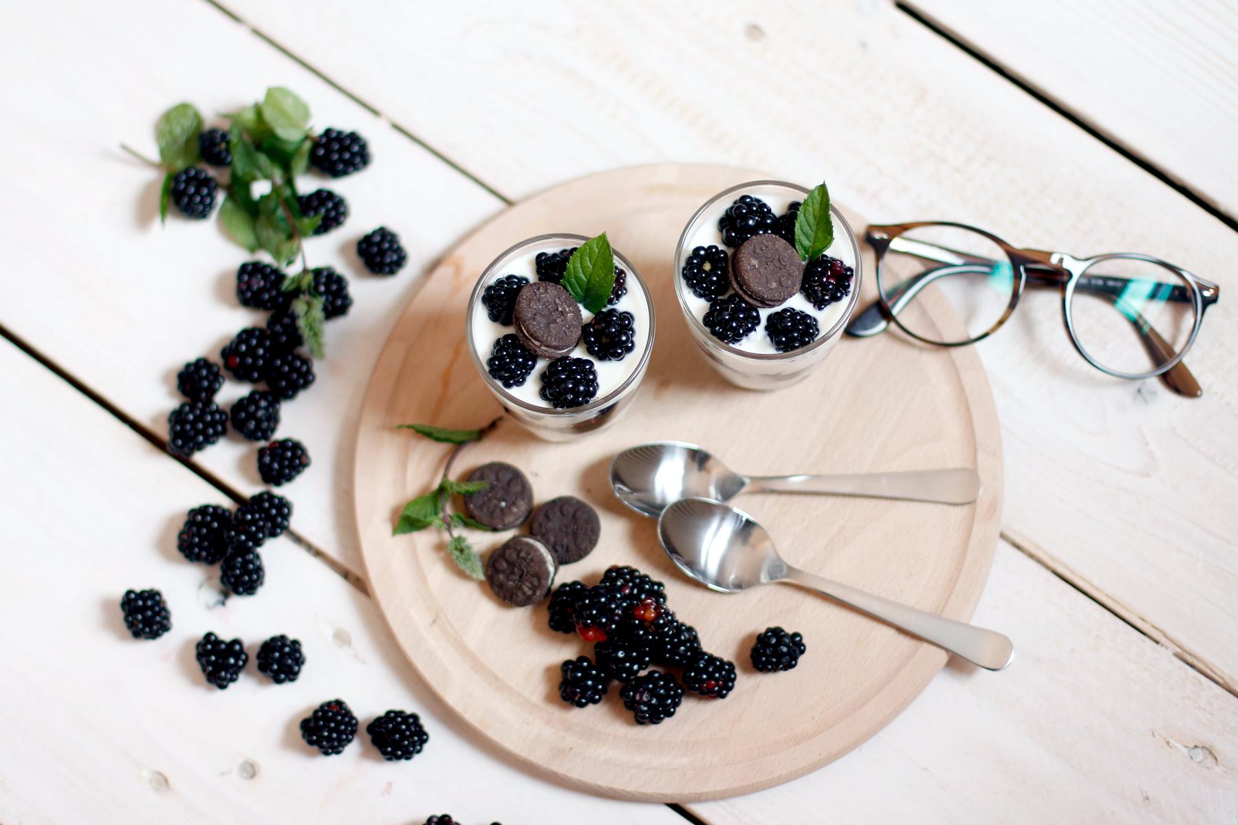 rezepte mit brombeeren rezept blackberry blackberries fruit autumn fall herbst obst gesund vegan backen dessert drink süß süßspeise lifestyle blogger ricarda schernus cats & dogs blog hannover düsseldorf berlin 3