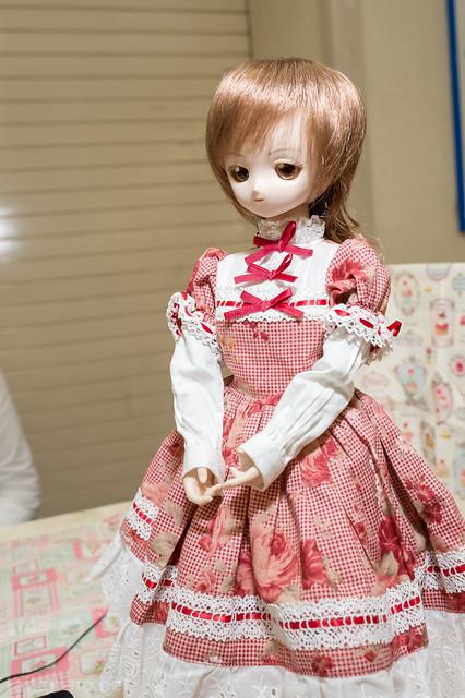 Dollshow44浜松町FINAL-1395-DSC_1394