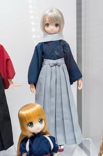 Dollshow44浜松町FINAL-AZONE-DSC_0937