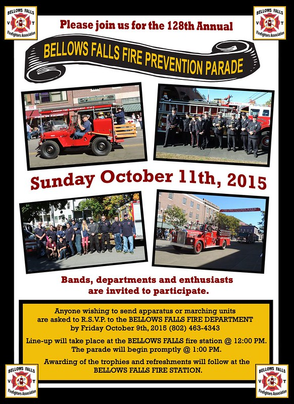 Fire_Prevention_Parade_2015_Sm