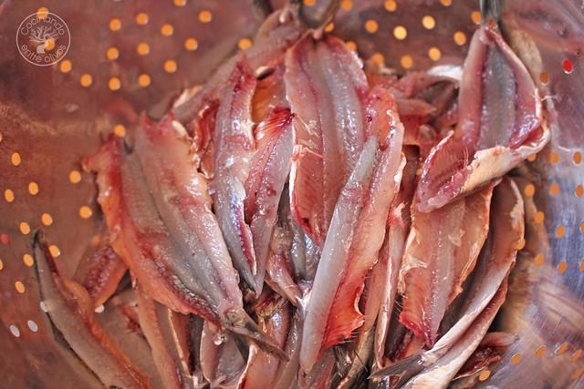 Boquerones al limón www.cocinandoentreolivos.com (10)