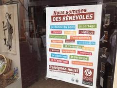 centre-ville (FR26,MONTÉLIMAR)