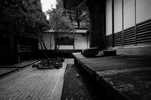 IMG_3044_LR__Kyoto_2015_09_04
