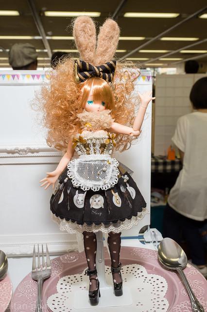 Dollshow44浜松町FINAL-1265-DSC_1257