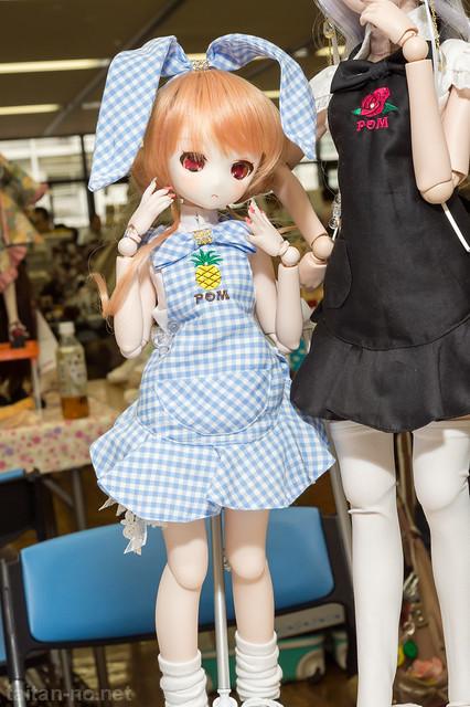 Dollshow44浜松町FINAL-1106-DSC_1097